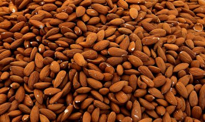 The impact of almonds on our health